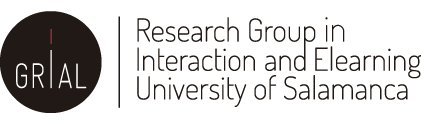 Private Space of the GRIAL Research Group